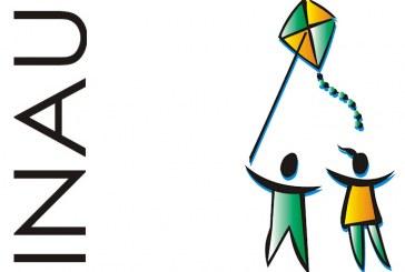 INAU convoca a niños y adolescentes a presentar propuestas que promuevan derechos