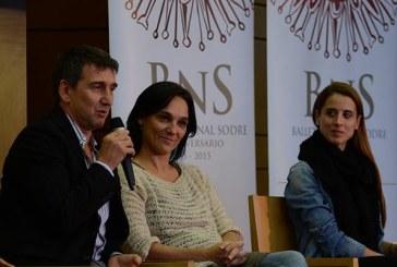Julio Bocca confirmó que continuará dirigiendo el Ballet Nacional del Sodre