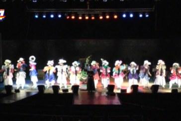 Definieron el calendario del Carnaval 2017 que retorna al Anfiteatro con el concurso oficial