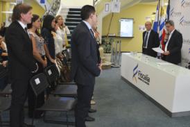 Se creó la Fiscalía de Paysandú de 4º turno e ingresaron nuevos fiscales para el interior del país