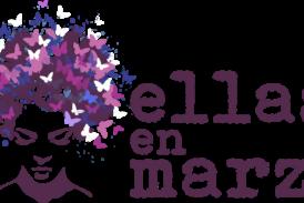 Marzo, mes de las Mujeres: Actividades organizadas en Paysandú