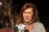 Diputada Bottino planteó a la Intendencia la inquietud de algunas artistas por ausencia de mujeres en la grilla de Semana de la Cerveza