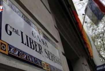 El Frente Amplio propone la creación de un subsidio para asistir a los trabajadores que no puedan acceder al seguro por desempleo