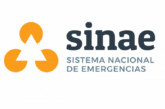 Coronavirus: Ocho casos nuevos en Paysandú y 1.186 a nivel nacional