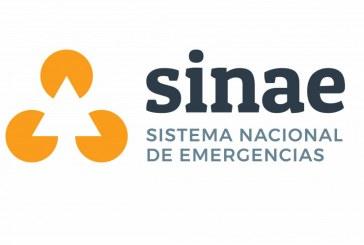 Coronavirus: 15 casos nuevos en Paysandú y 636 a nivel nacional