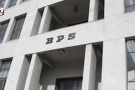 El BPS recibió 86.044 solicitudes de Subsidio por Desempleo en el mes de marzo