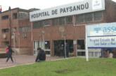 Equipo automatizado para procesar muestras para detección de Covid-19 se instalará en el Hospital Escuela del Litoral