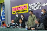Lacalle Pou anunció medidas específicas para Rivera ante casos de Covid-19