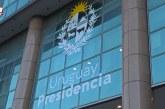 Gobierno reglamentó procedimiento ante ocupaciones en lugares de trabajo públicos y privados