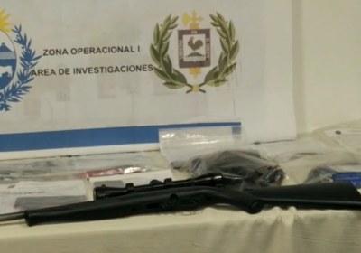 Operación White House 3