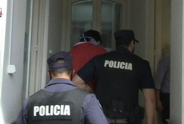 Tribunal de Apelaciones confirmó sentencia de femicidio de Amparo Fernández
