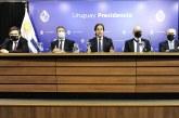 Gobierno anunció nuevas medidas de prevención contra el Covid-19