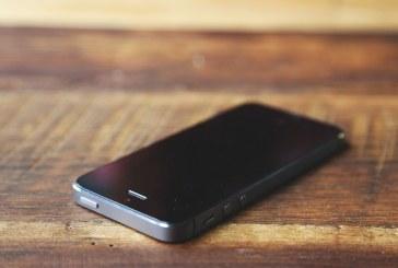En octubre comenzará a regir la portabilidad numérica de celulares