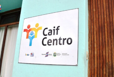 Funcionarios de CAIF y Siempre esperan conocer cuál será la ONG que cogestionará los centros