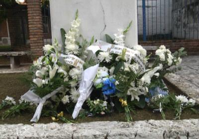 Homenaje Manuel Bercianos 2