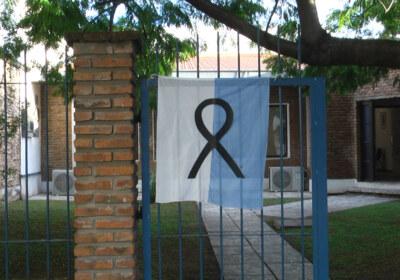 Homenaje Manuel Bercianos 3